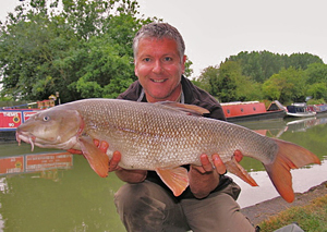 13lbs-barbel-coventry-canal
