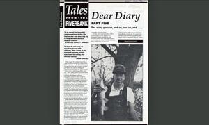 diary-5