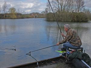 lakeside-netting