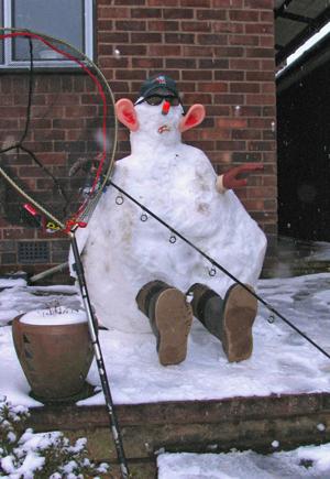 snowmac2