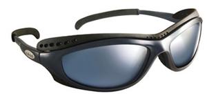 storm-glasses