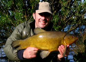 tench1