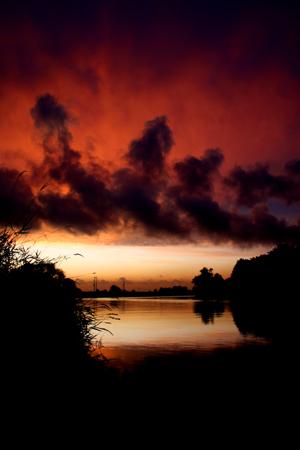 trent-sunset-3