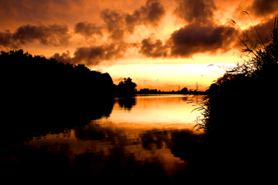 trent-sunset1