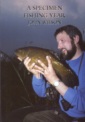 wilson-speci-year