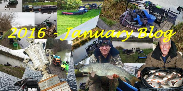 2016 January