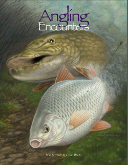 Angling Encounters