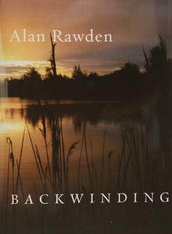Backwinding