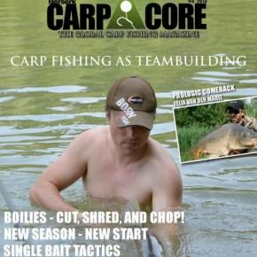 Carp Mag