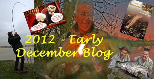 Cover Early Dec 2012