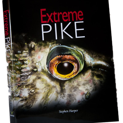 Extreme Pike