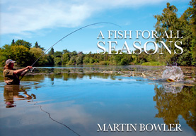 Fish-for-all-seasons