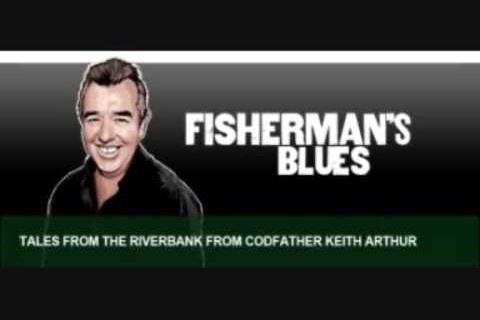 Fishermans Blues