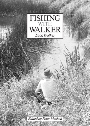 Fishing with walker c_62565pjm