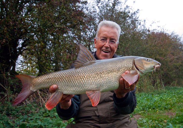 Flood Barbel015