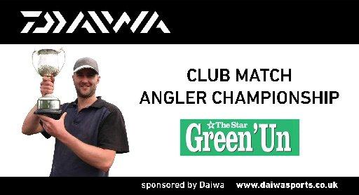Green+Un+sponsorship+logo+jpeg