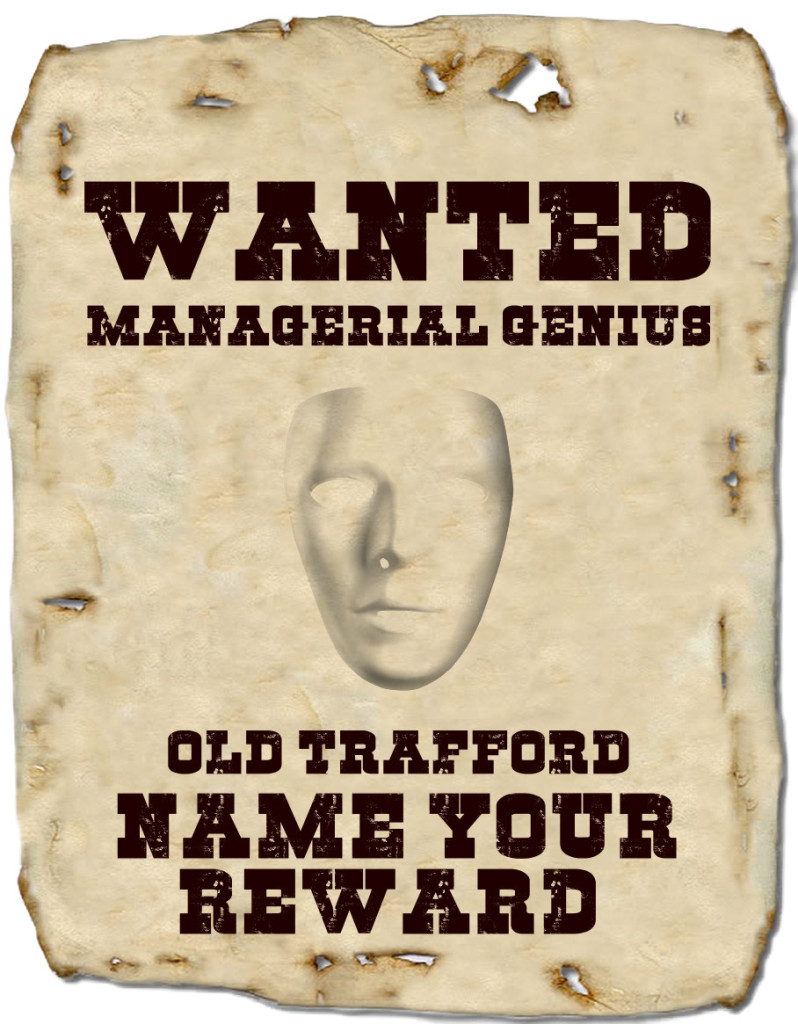 Wanted Poster Creator: https://www.tuxpi.com/photo-effects/wanted-poster