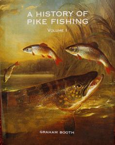 History_Pike_Book_937790051