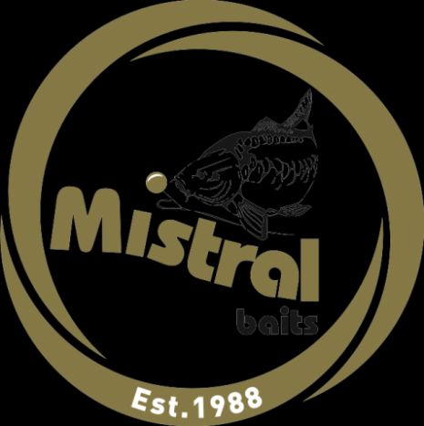 Mistral Baits