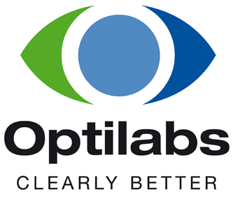 Optilabs