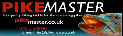 Pikemaster