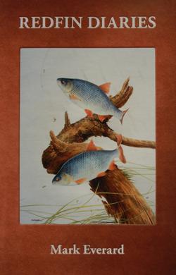 Redfin Diaries