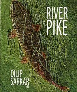 River Pike