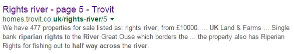 river-rights