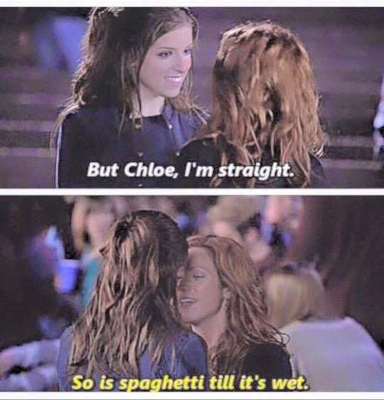 Spaghetti Westerners