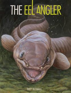 The Eel Angler