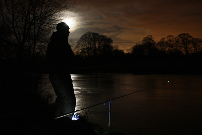 Winter Barbel 1 small
