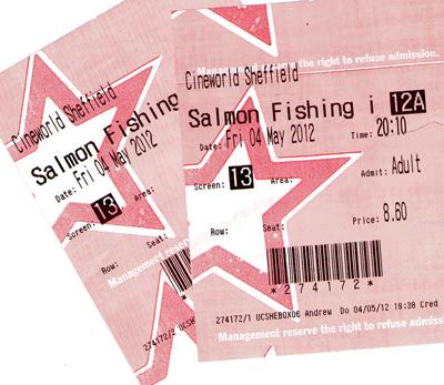 Yemen Tickets