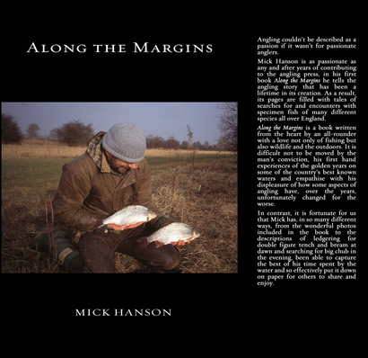 along_the_margins