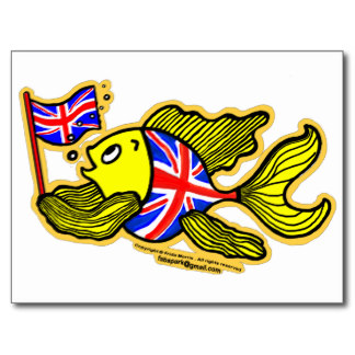 british_fish