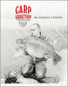 carp-addiction