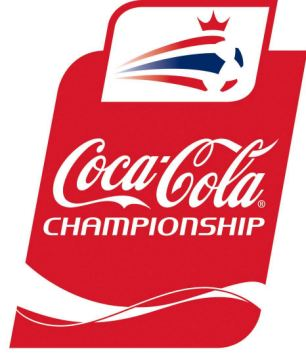 2009 early december blog bob roberts fishing information for the complete angler - Coca cola championship table ...