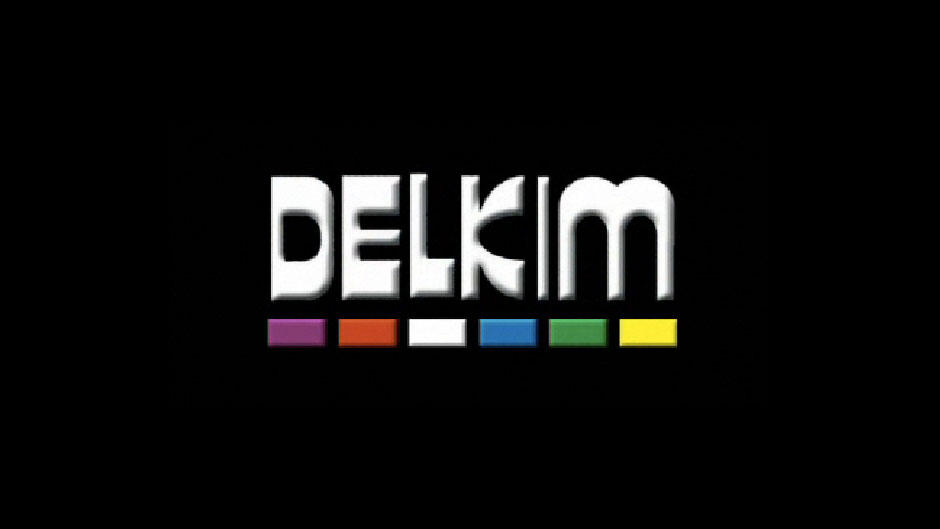 Delkim Bite Alarms