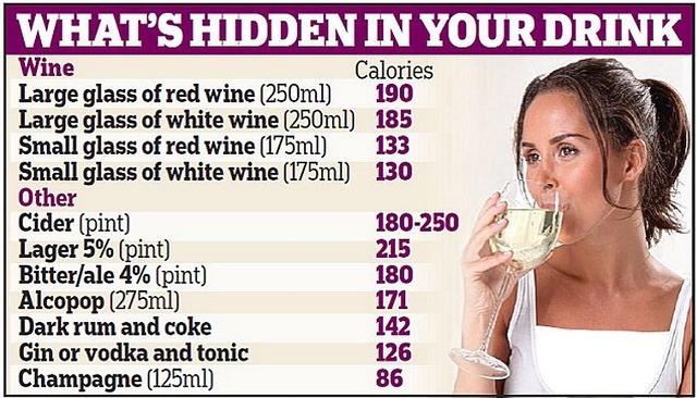 hidden-drink