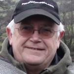 Graham Marsden