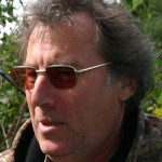 Steve Pope