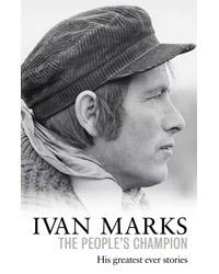 prod_ivanmarks_book