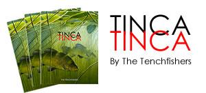 tincatinca-book