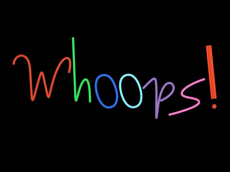 whoops-1