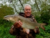 Another barbel