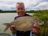 Lemington Bream