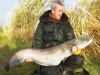 39lb-catfish