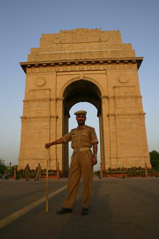 India41