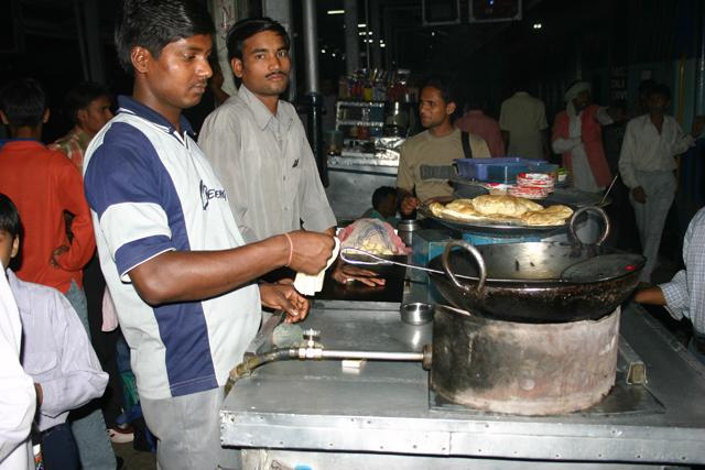 India44