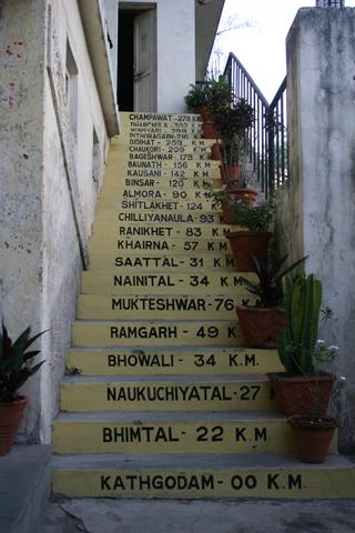 India45