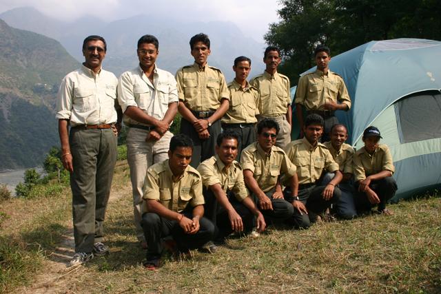 India74